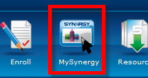 MySynergy.net